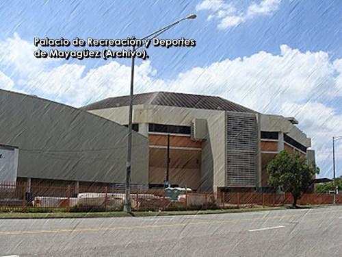 palacio mayaguez