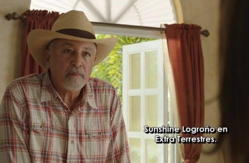 sunshine extra terrestres id