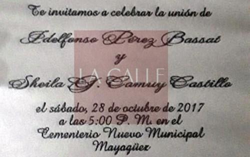 boda cementerio 001 wm