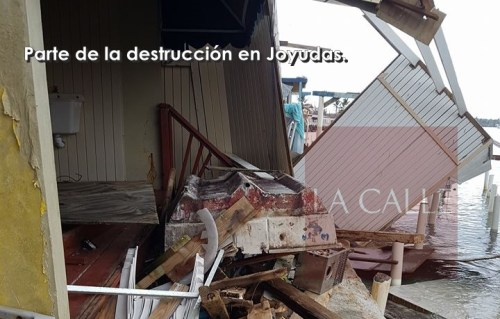destruccion joyudas wm