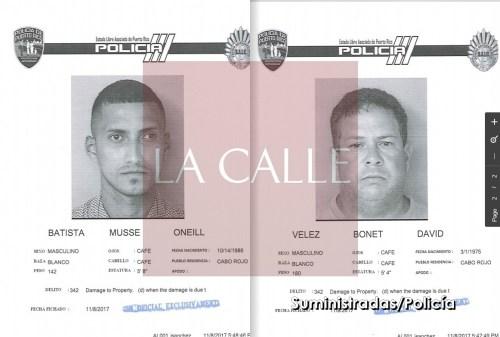 ONeill Batista Musse y David Velez Bonet-tile wm