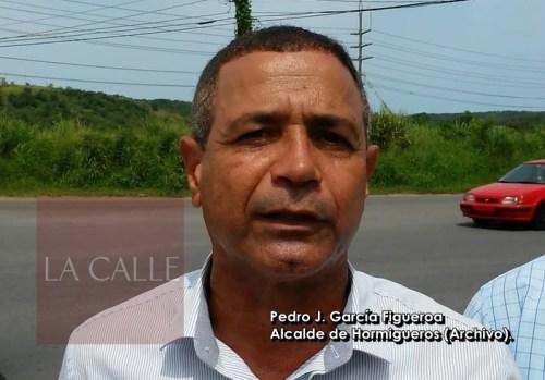 Pedro Garcia (4) wm