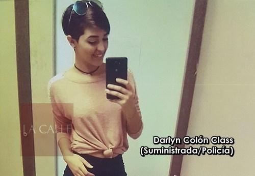 Darlyn Colon Class wm