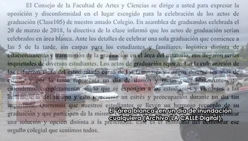 Carta CEFAC Graduacion cropped area blanca wm