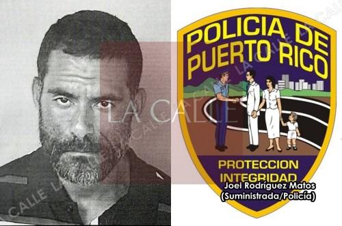 Ficha Joel Rodriguez Matos-tile wm