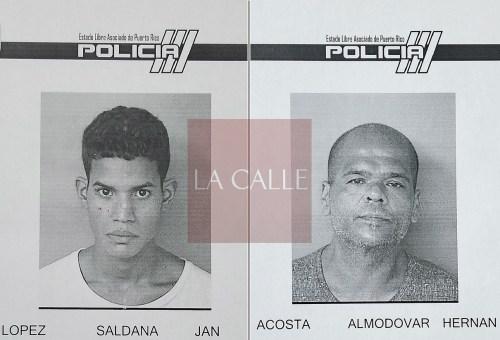 Jan Carlos Lopez Saldana-Hernan Acosta Almodovar wm