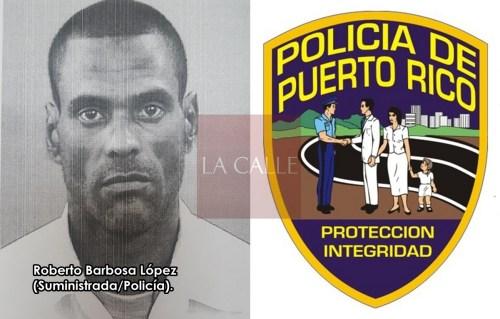 Roberto Barbosa Lopez-tile wm