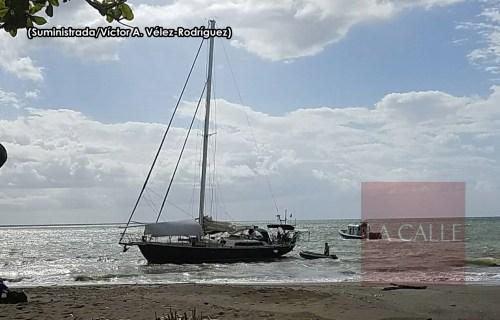 velero Mayaguez-VVR