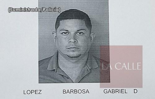 Ficha de Gabriel Lopez Barbosa Ito wm