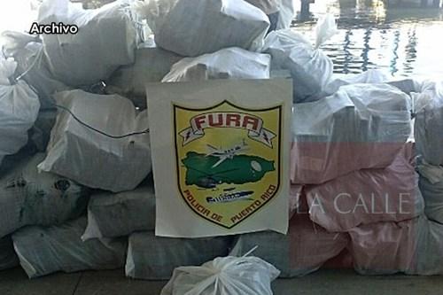 cargamento coca FURA archivo wm