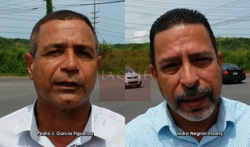 Pedro Garcia e Isidro Negron cropped-tile wm