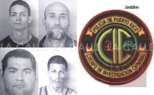 fichas-asesinos-Elton-Ortiz-tile-wm 1