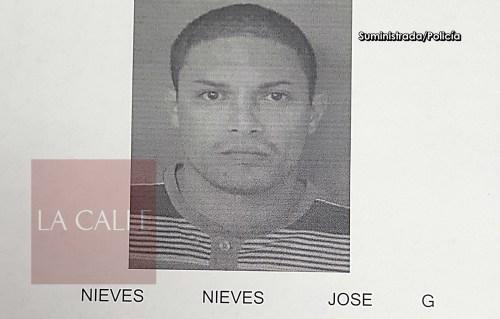 Ficha Jose G Nieves Nieves wm