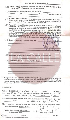 Orden Virgilio Oliveras_Image_1 wm