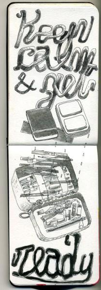 LB#4 - supplies 3/3