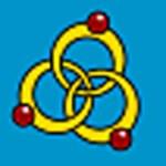 Ausschnitt aus dem Borromäer-Wappen