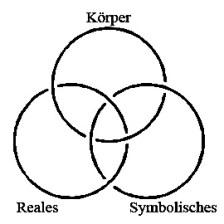 abbildung-1-deutsch-borr-knoten-rskoerper