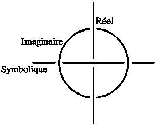 abbildung-3-frz-borr-knoten-in-kreuzform
