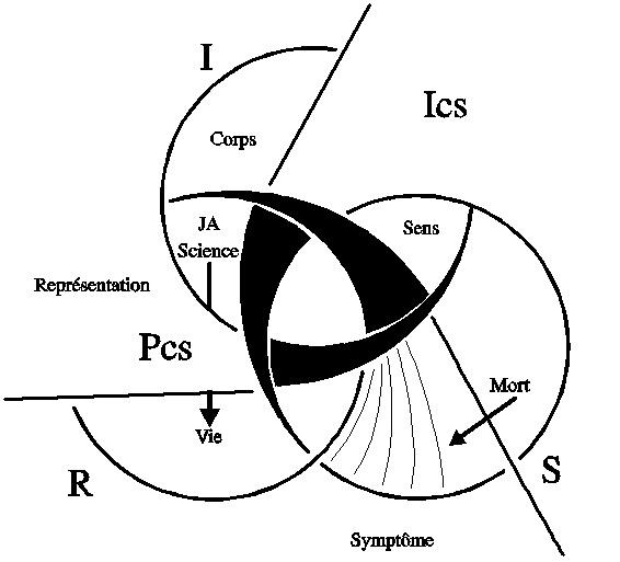 abbildung-7-frz-komplexes-bild