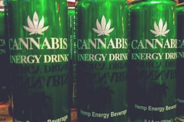 cannabis_energydrink
