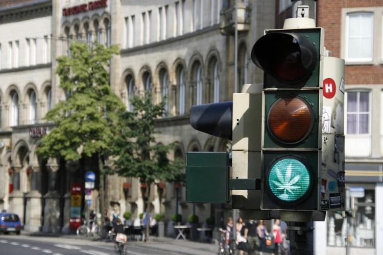 traffic-lights-140579_960_720