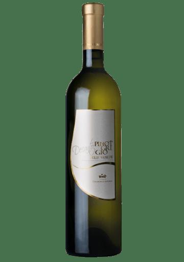 Pinot Grigio I.G.T. Decanto