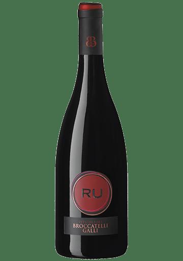 RU Rosso Umbria I.G.T.