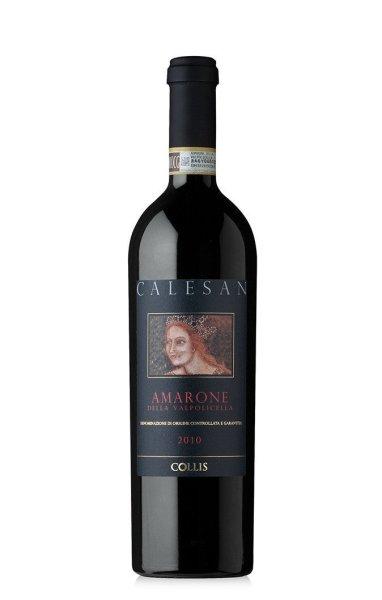 Amarone della Valpolicella D.O.C.G. Calesan
