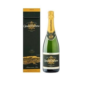 Champagne Brut Canard Duchêne