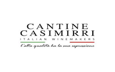 cantine-casimirri-logo