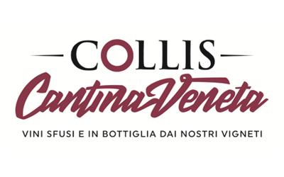 collis-cantina-veneta-logo