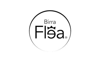 Birra Flea
