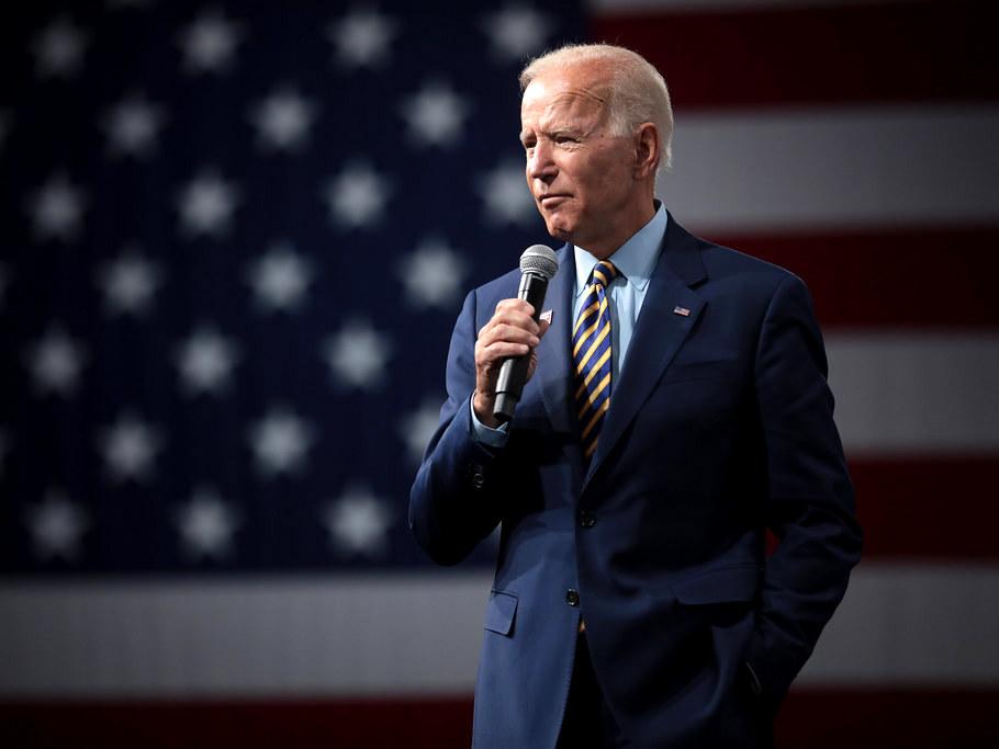 Biden se presentará en conferencia sobre el futuro de los latinos en EE.UU.