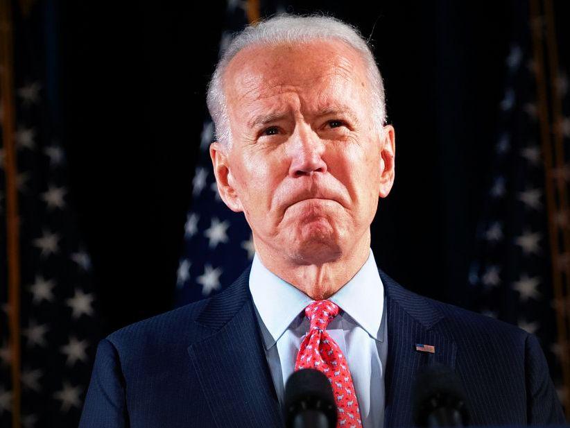 Aumenta la ventaja de Biden entre los hispanos de Florida tras su visita