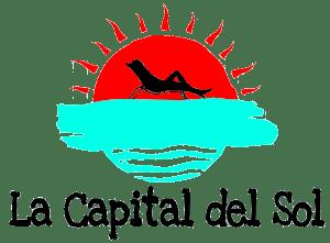 La Capital del Sol