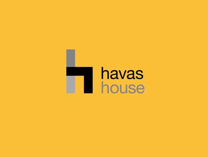 Republica Havas revela Havas House, su nueva división de medios y contenidos personalizados