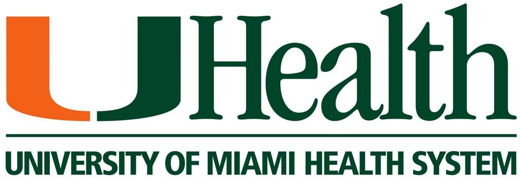 Solis Health Plans incorpora el sistema de salud de la Universidad de Miami
