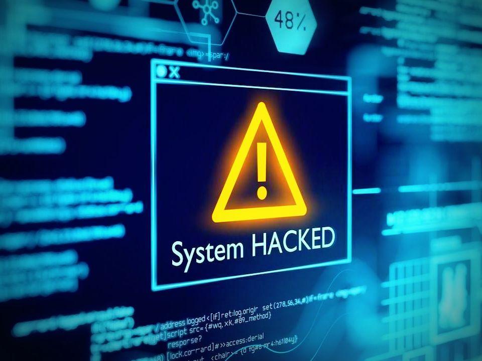 Gobierno ve «grave» amenaza a sus sistemas por ciberataque atribuido a Rusia