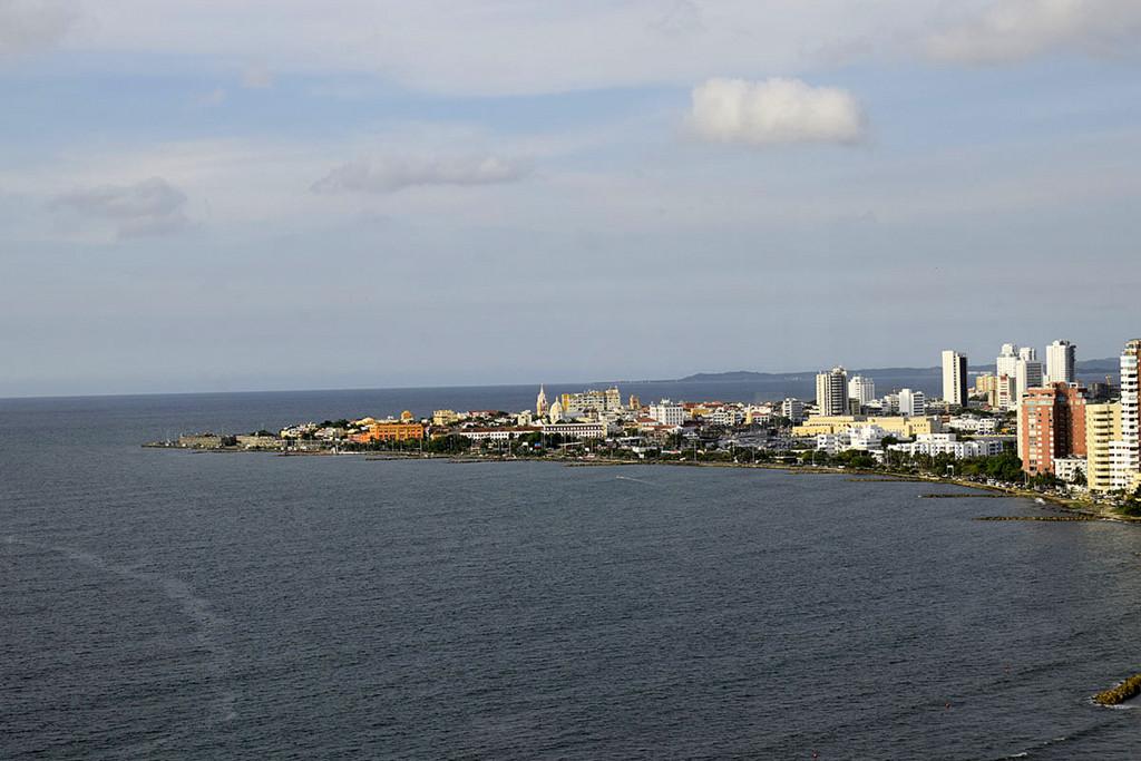 Cartagena de Indias en Semana Santa, un lugar lleno de magia, cultura y todo tipo de experiencias