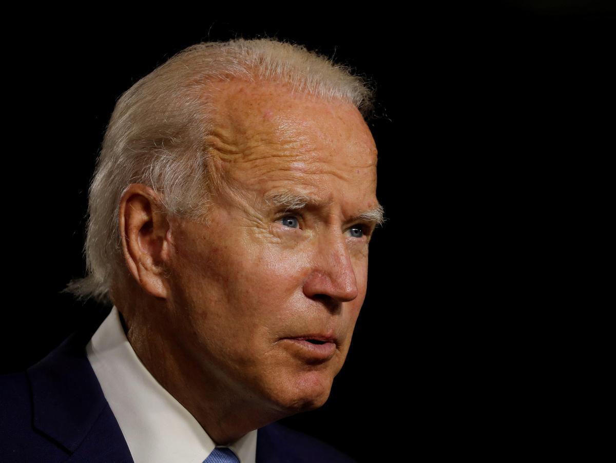 Biden firma una orden sobre ciberseguridad tras el ataque al oleoducto