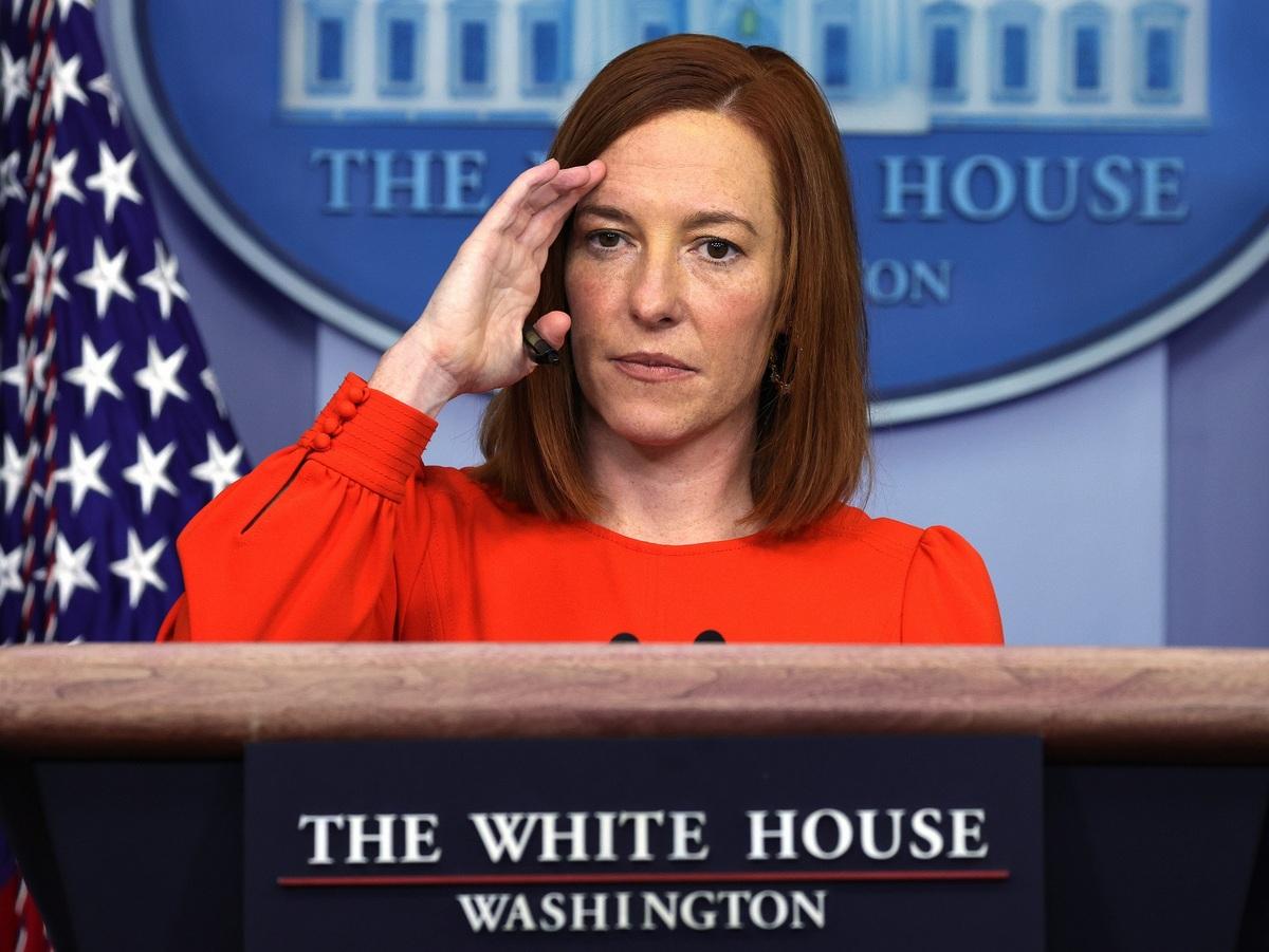 La Casa Blanca rechaza una subida al impuesto a la gasolina
