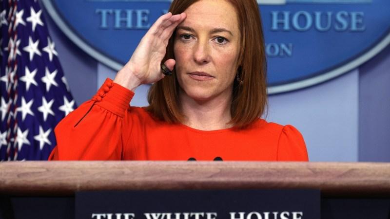La Casa Blanca reafirma que sacará a todos los estadounidenses de Afganistán