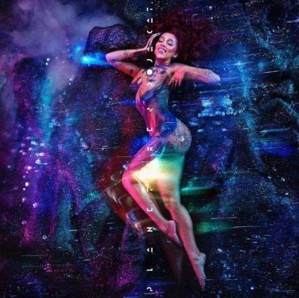 Doja Cat anuncia el contenido del álbum «Planet Her» y estrena el single «Need To Know»