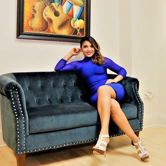 Lili Paredes logra consolidar a Latin Plug República Dominicana en la cima de la industria del entretenimiento