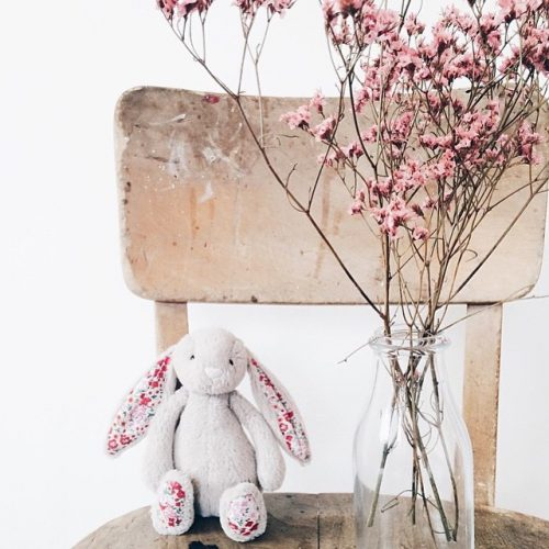 Bunny_Jellycat