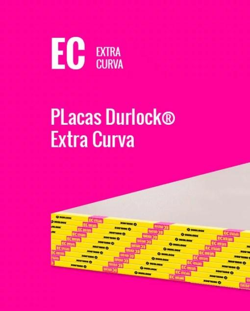 placa-durlock-extra-curva