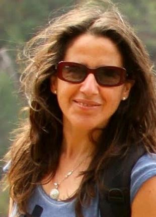 Mª Carmen García Morenook