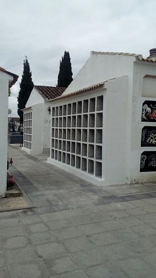 cementeriook
