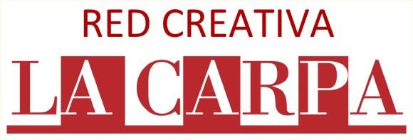 RED CREATIVA LA CARPA
