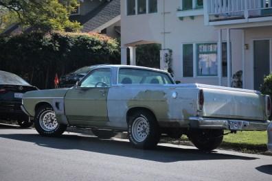 5th-1969-ford-ranchero-1